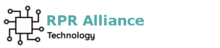 RPR Alliance