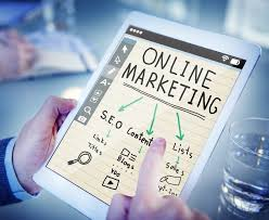 How to Start With Digital Marketing Once Your Website & App is Ready? -  Business 2 Community